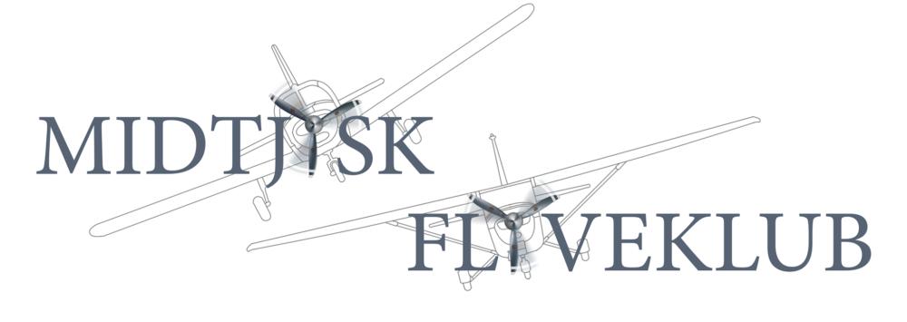 Midtjysk flyveklub